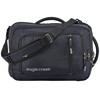 Eagle Creek Straight Up Business Brief RFID black